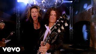 getlinkyoutube.com-Aerosmith - Hole In My Soul