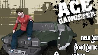 getlinkyoutube.com-Ace Gangster Full Gameplay Walkthrough