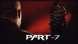 Killing Underboss and Head Of Security - GHOST RECON WILDLANDS Gameplay Walkthrough Part - 7 width=