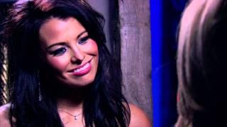getlinkyoutube.com-The Only Way Is Essex: Lauren Goodger reveals a secret to Jess