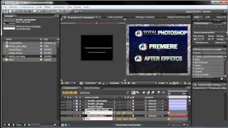 getlinkyoutube.com-After Effects CS4 - Animare la camera 3D