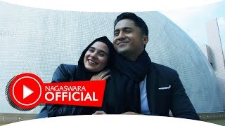 Hengky Kurniawan & Sonya Fatmala (Official Music Video NAGASWARA) #music