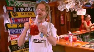 getlinkyoutube.com-Bertil Svensson - I baren på Gran Canaria (Robert Gustafsson)