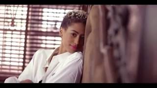 getlinkyoutube.com-Tekno Duro Remix ft  Flavour Phyno video1