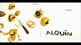 Alquin   Marks1972   Full Album
