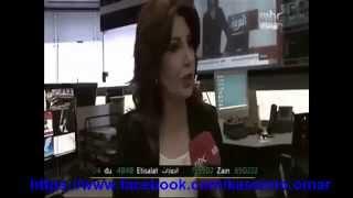 getlinkyoutube.com-راي بعض الفنانين في المنتخب الجزائري