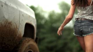 getlinkyoutube.com-Joe Diffie & D-Thrash of Jawga Boyz - Girl Ridin' Shotgun (OFFICIAL MUSIC VIDEO)