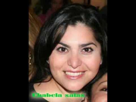 Teorias sobre Hilda Isa Salas (La Taquilla)