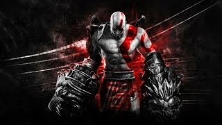 getlinkyoutube.com-شرح تحميل وتثبيت لعبة 2 God of War (بحجم 188) MB