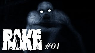 getlinkyoutube.com-RAKE : ล่าท้าผี (คำเตือน : ระวังหูแตก)