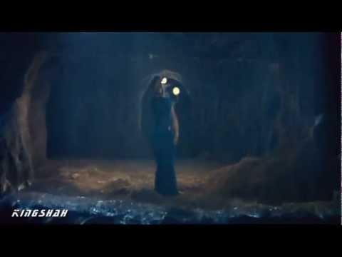Kaate Nahi Katate Yeh Din Yeh Raat *HD*1080p Kishore Kumar, Alisha Chinai | Anil Kapoor, Sridevi