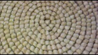 getlinkyoutube.com-صنع الحلويات