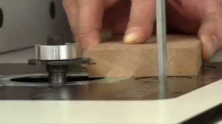 getlinkyoutube.com-Cutting Slat Joinery