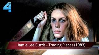 getlinkyoutube.com-5 of the Most Paused Scenes in Popular Movies