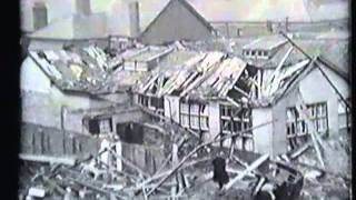 getlinkyoutube.com-North Shields. During The War.