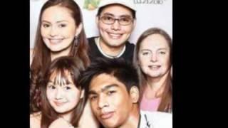 getlinkyoutube.com-In Loving Memory of Edward Dela Cruz