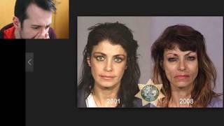 PROVA A NON VOMITARE!! - Parole a caso su Google Immagini