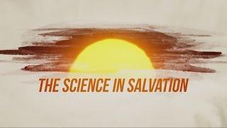 getlinkyoutube.com-The Science in Salvation - Walter Veith