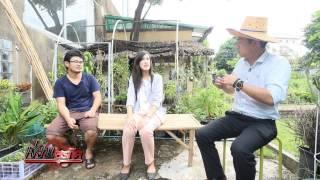 getlinkyoutube.com-คุยกับเซียน # ปลูกผักออร์แกนิก ธุรกิจไม่เกินเอื้อมของคนเมืองหลวง