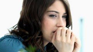 getlinkyoutube.com-best turkish song 2013 - اجمل اغنية تركية 2013