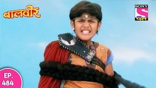 getlinkyoutube.com-Baal Veer - बाल वीर - Episode 484 - 10th January 2017