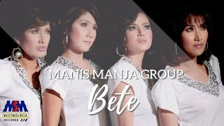 getlinkyoutube.com-Bete - Manis Manja