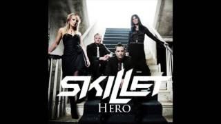 getlinkyoutube.com-Skillet- Hero 10 Hours [HD]