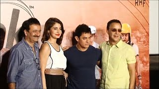 Watch \'PK\' box office collection: Exclusive Details