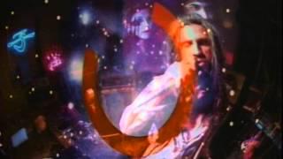 getlinkyoutube.com-White Zombie - The One [Official Video]