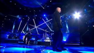 getlinkyoutube.com-Phil Collins - In The Air Tonight LIVE HD