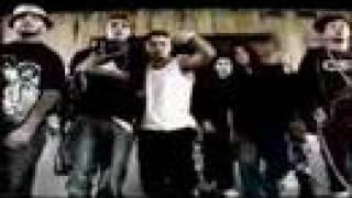 getlinkyoutube.com-Truce Klan - Roma Violenta By Matteo Swaitz