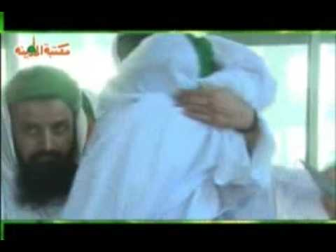 Alwadai Mahe Ramazan - (4of7) -Hbb9WZzEKG8