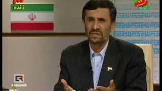 getlinkyoutube.com-مناظره کروبی و احمدی نژاد قسمت دهم واخر