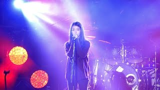 getlinkyoutube.com-[직캠] 아이유 IU - IF YOU (BIGBANG COVER)