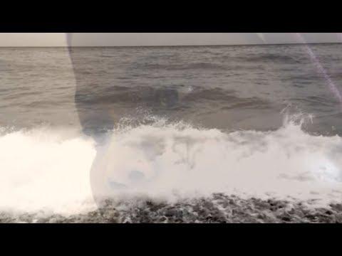 Video: Le vie del Verismo - Cortometraggio con Ospiti Sprar Vizzini e Mineo