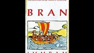 BRAN: Immram