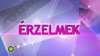 getlinkyoutube.com-Violetta - A koncert (KN)