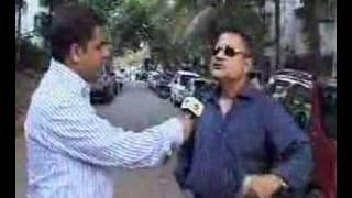 getlinkyoutube.com-shootout at lokhandwala