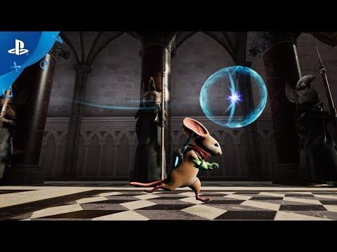 PlayStation VR MEGPACK PACK V3