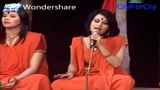 getlinkyoutube.com-Best Bangla Folk Songs Ever - Part 1