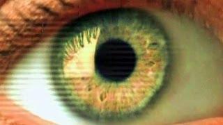 ZEITGEIST: ADDENDUM   2008 (HD)
