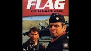getlinkyoutube.com-RED FLAG - the Ultimate Game - (Barry Bostwick - William Devane - Joan Van Ark)