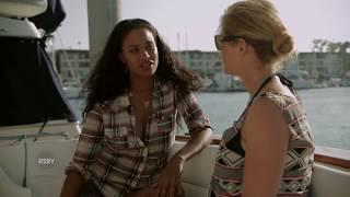 ERIKA CHRISTENSEN INTERVIEW (SCIENTOLOGY, TOM CRUISE, AND LIFE)