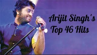 getlinkyoutube.com-Best of Arijit Singh(46 Hits)