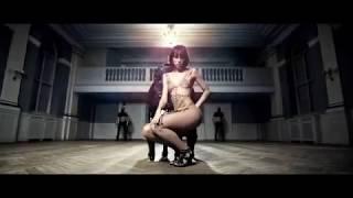 getlinkyoutube.com-Medina - - Ensom - - Official video - - 2010