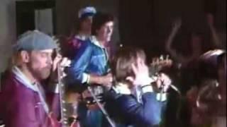getlinkyoutube.com-Louie Louie - The Kingsmen at The Delta House - 1983