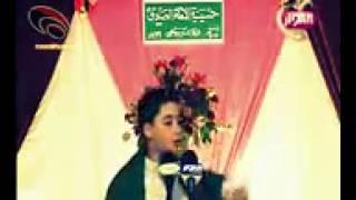 getlinkyoutube.com-طفل يلقي شعر روعه في الامام علي عليه السلام