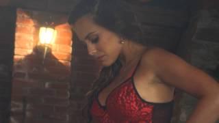 getlinkyoutube.com-Maria Elisa Camargo - Solo M