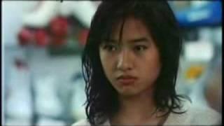 getlinkyoutube.com-余安安 - 自由在我手(靚妹仔電影主題曲)#石生影音