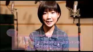 getlinkyoutube.com-諸星すみれ インタビュー